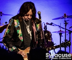 Ace Frehley 2019 (21 of 23)