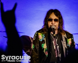 Ace Frehley 2019 (22 of 23)