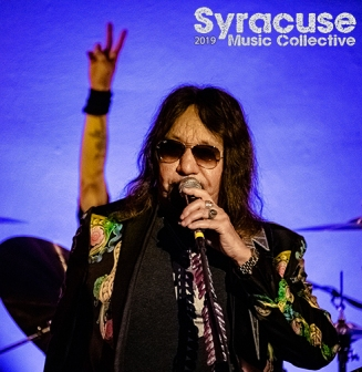 Ace Frehley 2019 (23 of 23)