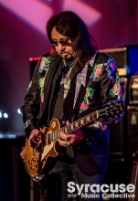 Ace Frehley 2019 (3 of 23)