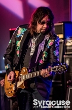 Ace Frehley 2019 (4 of 23)