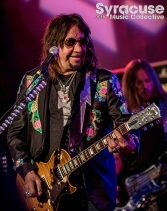 Ace Frehley 2019 (5 of 23)