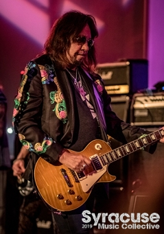 Ace Frehley 2019 (6 of 23)