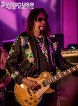 Ace Frehley 2019 (7 of 23)
