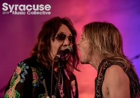 Ace Frehley 2019 (8 of 23)
