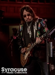 Ace Frehley 2019 (9 of 23)