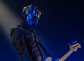 Jeff Lasich Ghost 2019 15