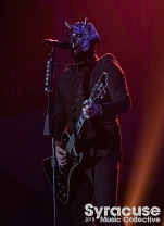 Ghost OnCenter 2019 (15 of 36)