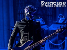 Ghost OnCenter 2019 (24 of 36)