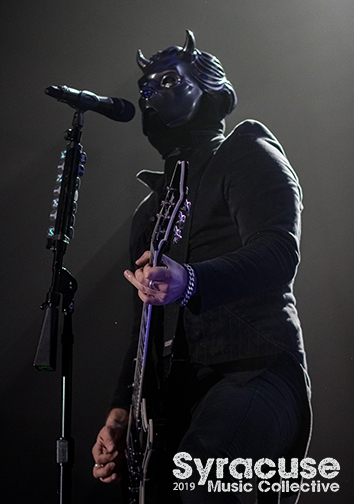 Ghost OnCenter 2019 (27 of 36)