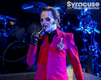 Ghost OnCenter 2019 (28 of 36)