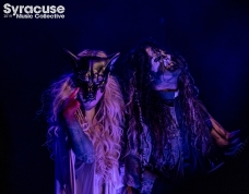 In This Moment Albany 2019 (37 of 42)
