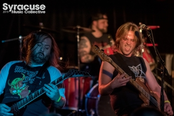 Fatal Curse Lost Horizon 2019 (8 of 15)