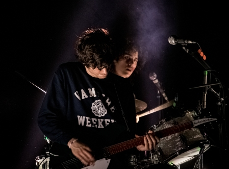 Wallows 2020 (26 of 37)