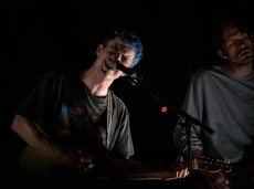 Wallows 2020 (27 of 37)