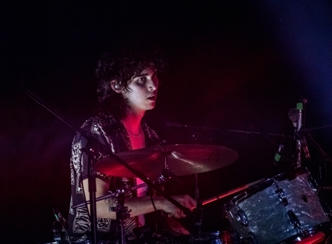 Wallows 2020 (29 of 37)