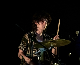Wallows 2020 (34 of 37)