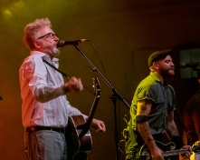 Chris Besaw Flogging Molly (6 of 29)