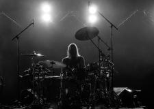 Chris Besaw Foo Fighters (1 of 73)