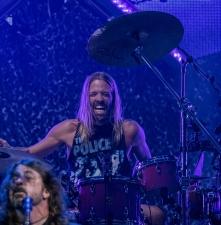 Chris Besaw Foo Fighters (17 of 73)