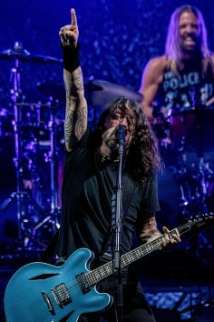 Chris Besaw Foo Fighters (20 of 73)