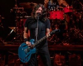 Chris Besaw Foo Fighters (27 of 73)