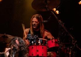 Chris Besaw Foo Fighters (28 of 73)