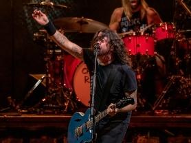 Chris Besaw Foo Fighters (29 of 73)