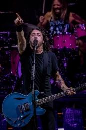 Chris Besaw Foo Fighters (34 of 73)
