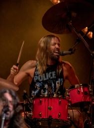 Chris Besaw Foo Fighters (36 of 73)