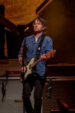 Chris Besaw Foo Fighters (38 of 73)