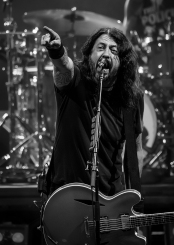 Chris Besaw Foo Fighters (42 of 73)