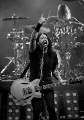 Chris Besaw Foo Fighters (43 of 73)
