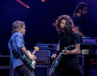 Chris Besaw Foo Fighters (56 of 73)