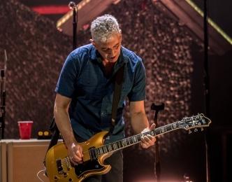 Chris Besaw Foo Fighters (68 of 73)