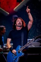 Chris Besaw Foo Fighters (70 of 73)