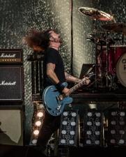 Chris Besaw Foo Fighters (73 of 73)
